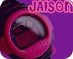 ジェイソン
