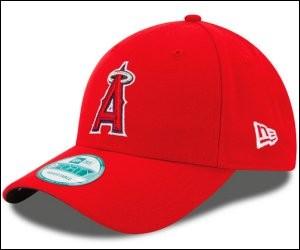 MLB(メジャーリーグ)注目商品!