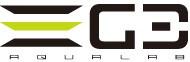 G3 AQUA LAB ヤフーショップ ロゴ