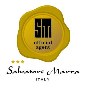 サルバトーレマーラ正規販売店