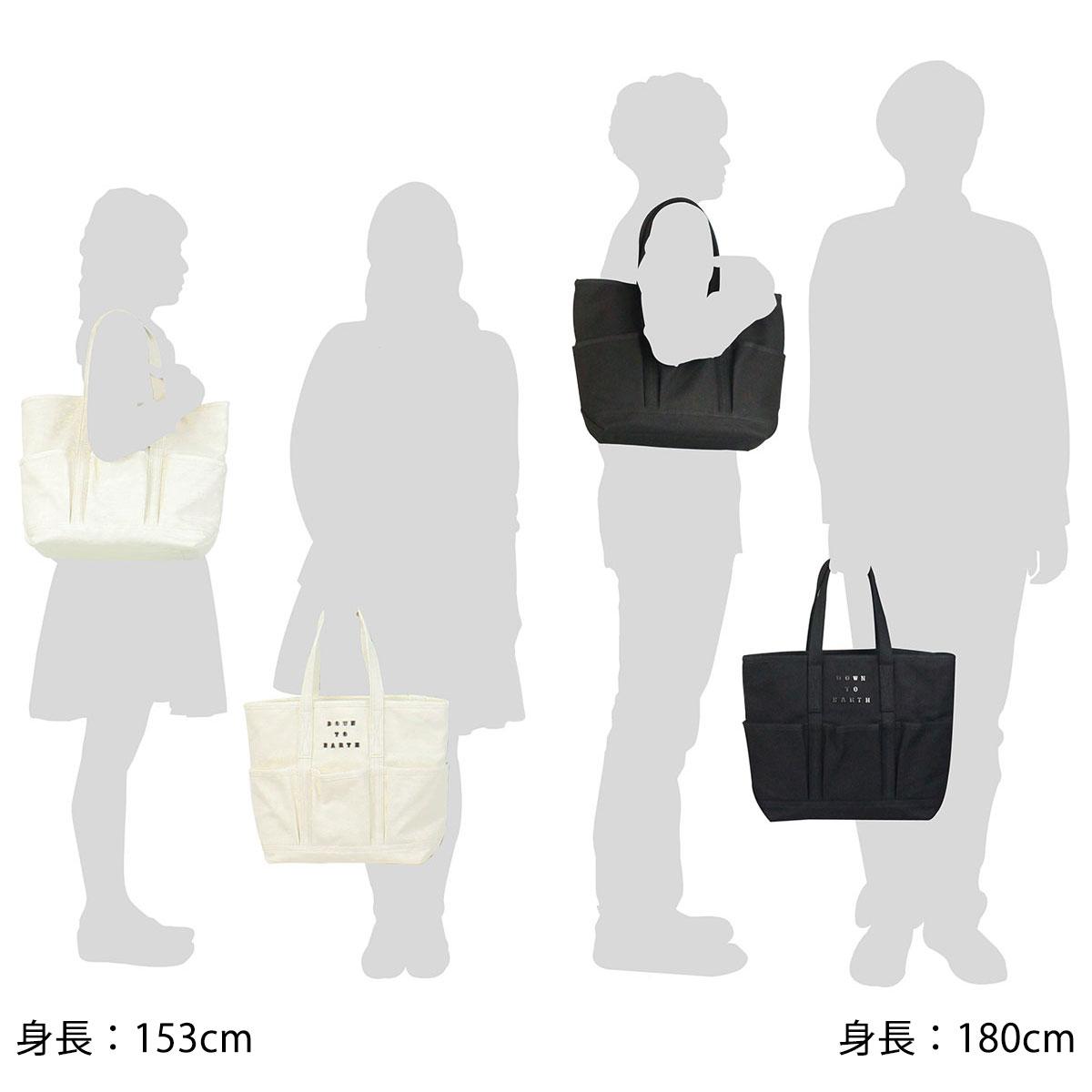 KICHIZO by Porter Classic キチゾー by ポータークラシック トートバッグ 012-00095G