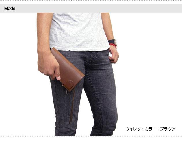 吉田カバン ポーター PORTER 925 長財布 吉田かばん 069-04812