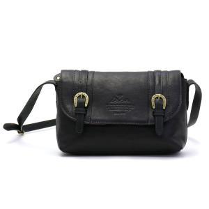 最大21%獲得 選べるノベルティ ダコタ ショルダーバッグ Dakota バッグ キューブ 斜めがけバッグ 本革 小さめ レディース フラップ 1030305|ギャレリア Bag&Luggage