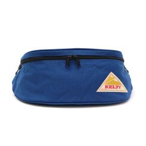 セール 日本正規品 ケルティ ボディバッグ KELTY ミニファニー MINI FANY ヒップバッグ ウエストバッグ メンズ レディース 2591825 ケルティー|ギャレリア Bag&Luggage