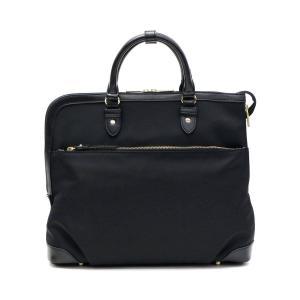 セール30%OFF エースジーン ビジネスバッグ ace.GENE リュック エルビーサック EL-B-SAC トートバッグ 通勤バッグ A4 2WAY レディース 36391 ギャレリア Bag&Luggage