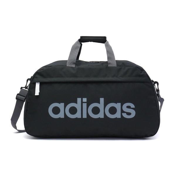 セール アディダス ボストンバッグ adidas 38L バッグ 2WAY スクールバッグ スポーツ 旅行 修学旅行 47897 中学生 高校生|galleria-onlineshop|22