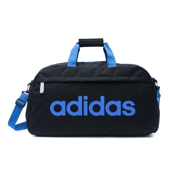 セール アディダス ボストンバッグ adidas 38L バッグ 2WAY スクールバッグ スポーツ 旅行 修学旅行 47897 中学生 高校生|galleria-onlineshop|23