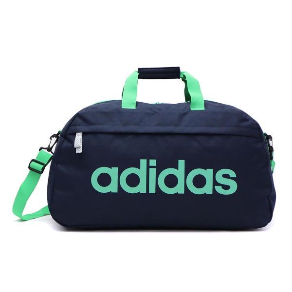 セール アディダス ボストンバッグ adidas 38L バッグ 2WAY スクールバッグ スポーツ 旅行 修学旅行 47897 中学生 高校生|galleria-onlineshop|25