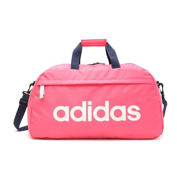 セール アディダス ボストンバッグ adidas 38L バッグ 2WAY スクールバッグ スポーツ 旅行 修学旅行 47897 中学生 高校生|galleria-onlineshop|27