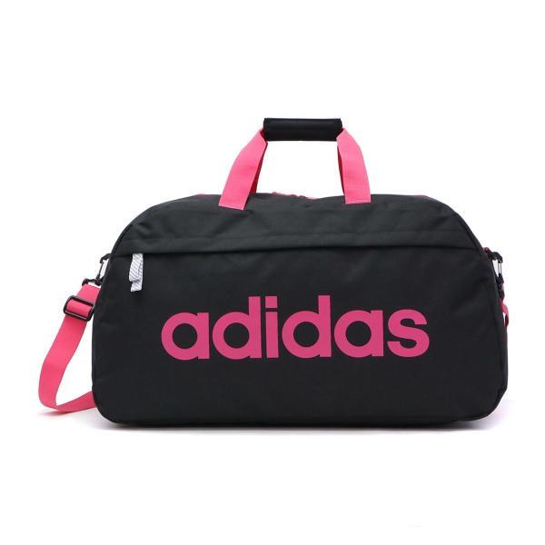 セール アディダス ボストンバッグ adidas 38L バッグ 2WAY スクールバッグ スポーツ 旅行 修学旅行 47897 中学生 高校生|galleria-onlineshop|28