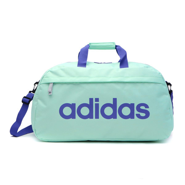 セール アディダス ボストンバッグ adidas 38L バッグ 2WAY スクールバッグ スポーツ 旅行 修学旅行 47897 中学生 高校生|galleria-onlineshop|29