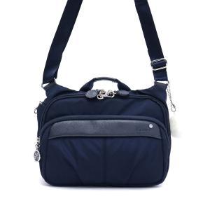 カナナプロジェクト ショルダーバッグ Kanana project 斜めがけバッグ レディース 小ぶり 旅行 PJ1-3rd 54782|ギャレリア Bag&Luggage