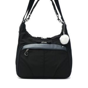 カナナプロジェクト ショルダーバッグ Kanana project 2WAY 斜めがけバッグ レディース 軽量 A5 PJ1-3rd 54783|ギャレリア Bag&Luggage