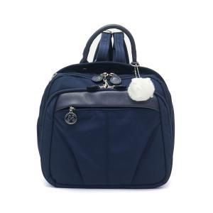 カナナプロジェクト リュック Kanana project カナナリュック トラベルリュック レディース Mサイズ PJ1-3rd 54784 62084|ギャレリア Bag&Luggage