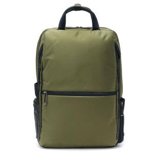 セール エースジーン リュック ace.GENE W-SHIELDPAC Wシールドパック バックパック A4 10L 通勤 通勤バッグ メンズ エース ACEGENE 55152 ギャレリア Bag&Luggage