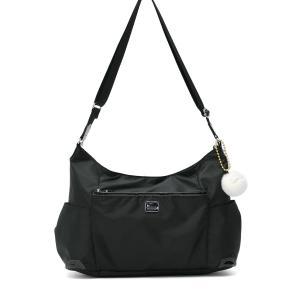 最大21%獲得 カナナプロジェクト コレクション ショルダーバッグ Kanana project COLLECTION エール2 レディース 55335|ギャレリア Bag&Luggage