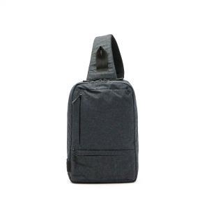 最大21%獲得 エースジーン ボディバッグ ace.GENE ホバーライト HOVERLITE ワンショルダー ACEGENE 59002 ギャレリア Bag&Luggage