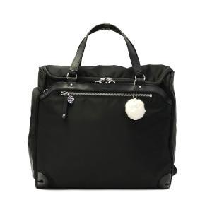 カナナ リュック カナナプロジェクト 2WAY リュックサック トートバッグ Kanana Project レディース 59713 59714 PJ3-3rd|ギャレリア Bag&Luggage