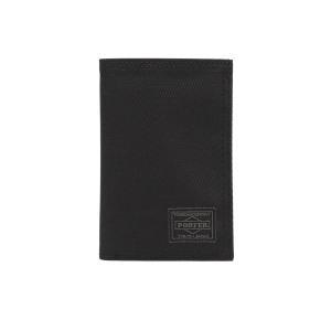 最大19%獲得 ポーター 吉田カバン 財布 二つ折り財布 PORTER DILL ディル WALLET L メンズ ビジネス カジュアル 653-09755 ギャレリア Bag&Luggage