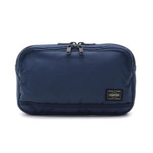 最大21%獲得 吉田カバン ポーター ウエストバッグ PORTER FLASH フラッシュ ボディバッグ 689-05942 ななめ掛け メンズ|ギャレリア Bag&Luggage