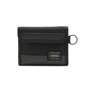 最大19%獲得 吉田カバン ポーター 財布 PORTER ヒート HEAT 二つ折り財布 メンズ WALLET 日本製 703-07887 ギャレリア Bag&Luggage