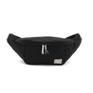 最大21%獲得 吉田カバン ポーター ウエストバッグ PORTER ビート BEAT WAIST BAG(S) ボディバッグ メンズ レディース 727-09049|ギャレリア Bag&Luggage