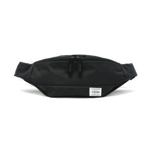 最大21%獲得 ポーターガール 吉田カバン ウエストバッグ L ムース PORTER GIRL ウエストポーチ 小さめ レディース 751-18181|ギャレリア Bag&Luggage