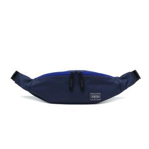 最大21%獲得 吉田カバン ポーターガール ウエストバッグ S ムース PORTER GIRL MOUSSE ウエストポーチ 小さめ レディース 751-18182|ギャレリア Bag&Luggage