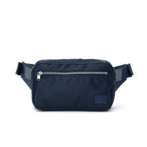 最大21%獲得 吉田カバン ウエストバッグ ポーター リフト PORTER LIFT ボディバッグ 822-06132 メンズ レディース|ギャレリア Bag&Luggage