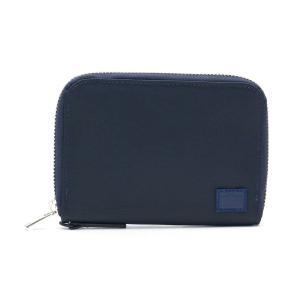 最大19%獲得 吉田カバン 二つ折り財布 ポーター リフト PORTER LIFT ラウンドファスナー 822-16107 メンズ レディース ギャレリア Bag&Luggage