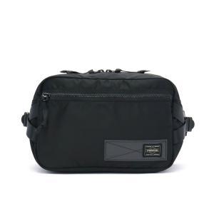 最大21%獲得 吉田カバン ポーター ウエストバッグ ポーター レイズ PORTER RAYS ボディバッグ 斜めかけ 斜め掛け 831-16116|ギャレリア Bag&Luggage