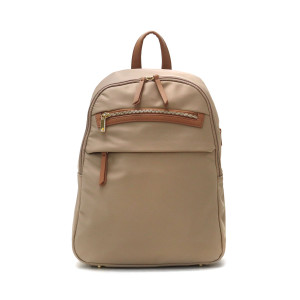 5年保証 エースジーン ビジネスバッグ ace.GENE リュックサック SLIMALEE スリマリー リュック バッグ A4 10L レディース ACEGENE 10421 ギャレリア Bag&Luggage