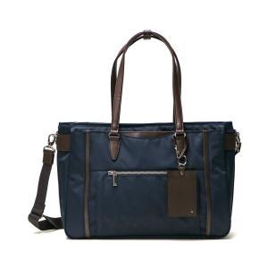 5年保証 エースジーン  ビジネスバッグ ace.GENE レディース BIENA2 ビエナ2 2WAY トートバッグ ノートPC A4 15L 通勤 通勤バッグ ACEGENE 62553 ギャレリア Bag&Luggage