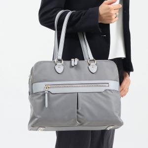最大21%獲得 5年保証 エースジーン トートバッグ ace.GENE LIMOFIS リモフィス ビジネストート 通勤 撥水 A4 12L レディース ACEGENE 10314 ギャレリア Bag&Luggage