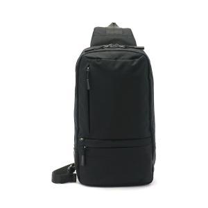 5年保証 エースジーン ボディバッグ ace.GENE ワンショルダーバッグ HOVERLITE CLASSIC ホバーライト クラシック  メンズ 62041 ギャレリア Bag&Luggage