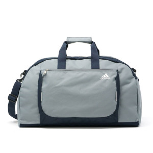 セール アディダス ボストン adidas 2WAY ボストンバッグ ショルダー 36L 部活 旅行 林間 臨海 修学旅行 女子 男子 小学 中学 57708|ギャレリア Bag&Luggage