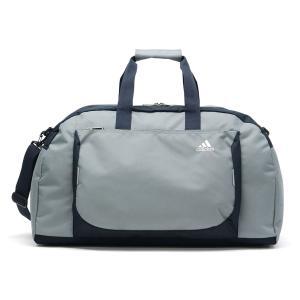 セール アディダス ボストン adidas 2WAY ボストンバッグ ショルダー 49L 大容量 部活 旅行 林間 臨海 修学旅行 女子 男子 小学 中学 57709|ギャレリア Bag&Luggage