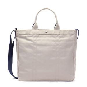 セール30%OFF エース 2WAYトートバッグ ace. ショルダーバッグ フィルトレック ace.TOKYO エーストーキョー 斜め掛け A4 メンズ レディース 31944 ギャレリア Bag&Luggage