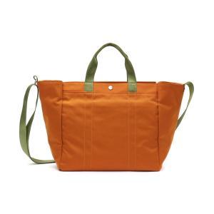 セール エース 2WAYトートバッグ ace. ショルダーバッグ フィルトレック ace.TOKYO エーストーキョー 斜め掛け A4 メンズ レディース 31945 ギャレリア Bag&Luggage