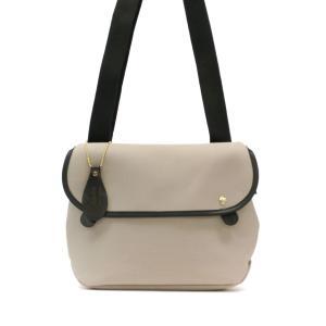 最大21%獲得 正規取扱店 ブレディ バッグ Brady AVON ショルダーバッグ エイボン レディース メンズ 斜めがけ ブレディー|ギャレリア Bag&Luggage