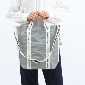 ビューティフルピープル バッグ beautiful people トートバッグ A4 2WAY レディース ショルダー 斜めがけ 1045611923 1025611935 1000611935 ギャレリア Bag&Luggage