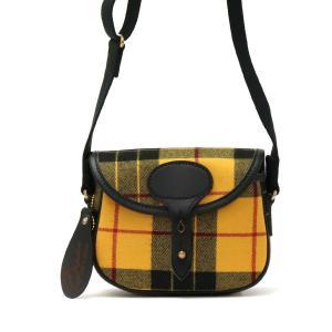 最大21%獲得 正規取扱店 ブレディ ショルダーバッグ Brady バッグ COLNE MINI CHECK (SEASONAL) 斜めがけ 小さい ブランド レディース ブレディー|ギャレリア Bag&Luggage