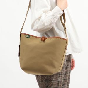正規取扱店 ブレディ バッグ Brady ショルダーバッグ KINROSS MEDIUM キンロス ミディアム 斜めがけ 小さめ レディース メンズ ブレディー|ギャレリア Bag&Luggage