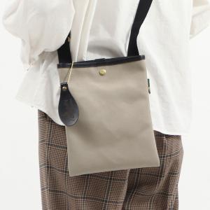 最大21%獲得 正規取扱店 ブレディ バッグ Brady ショルダーバッグ NITONELLA MINI ミニ 斜めがけ 小さい サコッシュ レディース メンズ ブレディー|ギャレリア Bag&Luggage