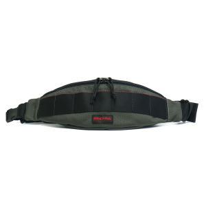 最大21%獲得 日本正規品 ブリーフィング ボディバッグ BRIEFING トライポッド TRIPOD 斜め掛け メンズ レディース BRF071219 DPS20|ギャレリア Bag&Luggage