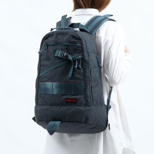 最大21%獲得 レビューでQUO 日本正規品 ブリーフィング バッグ BRIEFING リュック MODULEWARE リュックサック A4 通勤 メンズ BRA211P05|ギャレリア Bag&Luggage