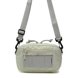 日本正規品 ブリーフィング BRIEFING ショルダーバッグ JOINT 2WAY ZIP TOP ショルダーポーチ ミニショルダー メンズ レディース BRL182204|ギャレリア Bag&Luggage