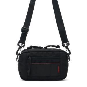 日本正規品 ブリーフィング BRIEFING ショルダーバッグ JOINT 2WAY ZIP TOP ショルダーポーチ ミニショルダー メンズ レディース BRL182204 ギャレリア Bag&Luggage