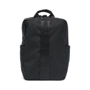 レビューでQUO 日本正規品 BRIEFING リュック ブリーフィング URBAN GYM PACK S アーバンジムパック WORK WOMENS A4 レディース BRL191P01 ギャレリア Bag&Luggage