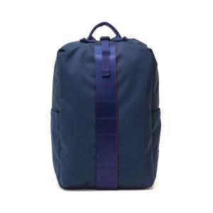 レビューでQUO 日本正規品 BRIEFING リュック ブリーフィング URBAN GYM PACK S アーバンジムパック WORK WOMENS A4 レディース BRL191P01|ギャレリア Bag&Luggage